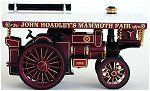 1905 Fowler/Showmans Engine
